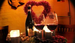 Carieras_valentine