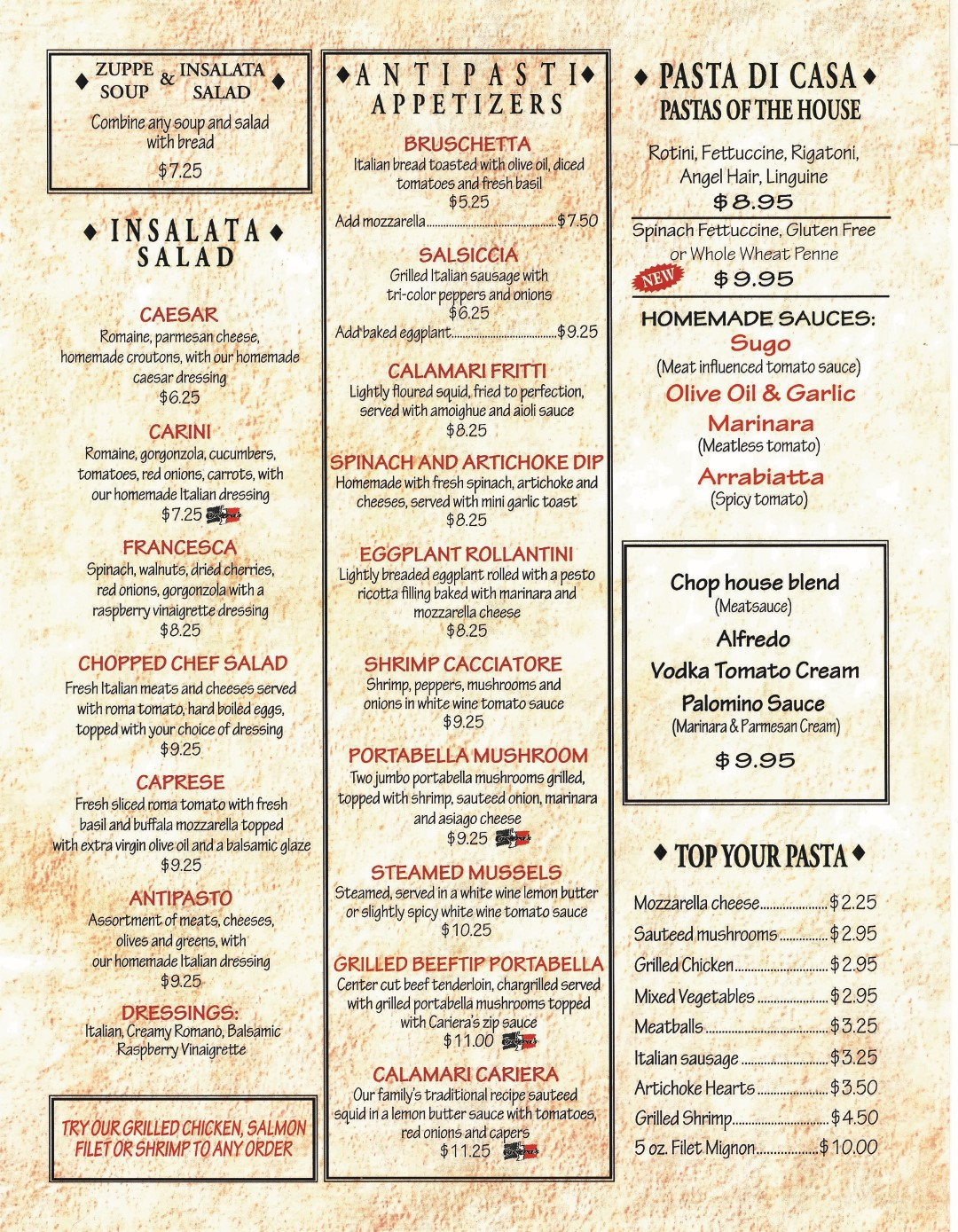 1st-Lunch Menu-Pg1 (Large)