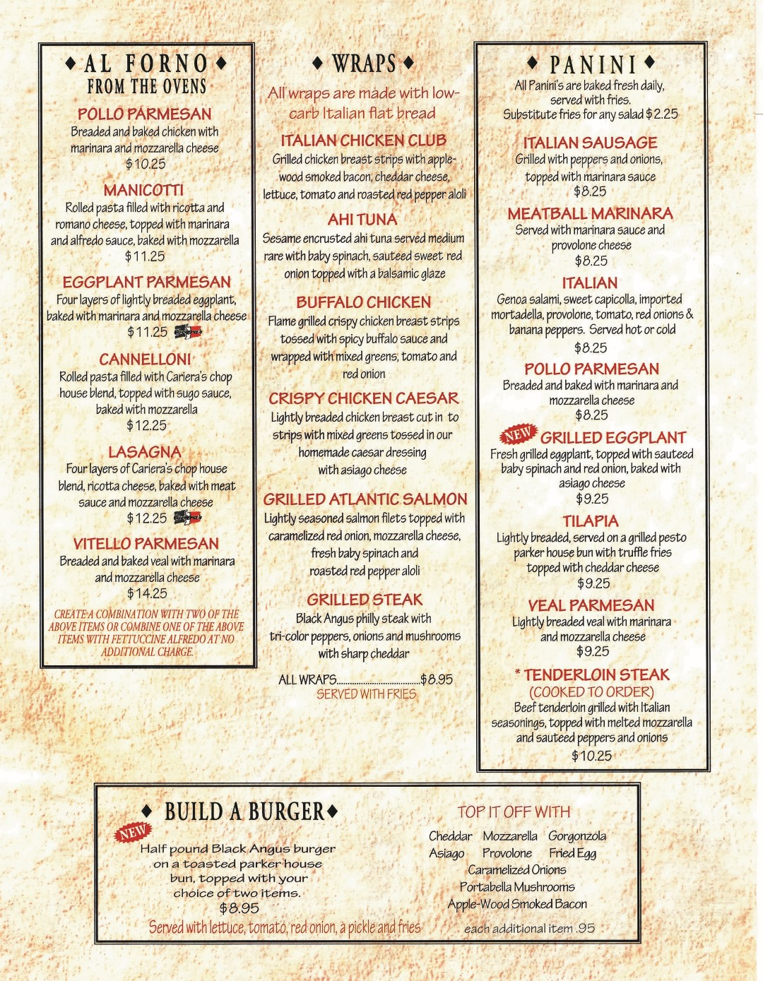 1st-Lunch Menu-Pg2 (Large)
